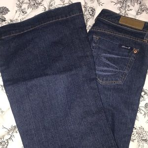 Seven For All Mankind (Seven Jeans)
